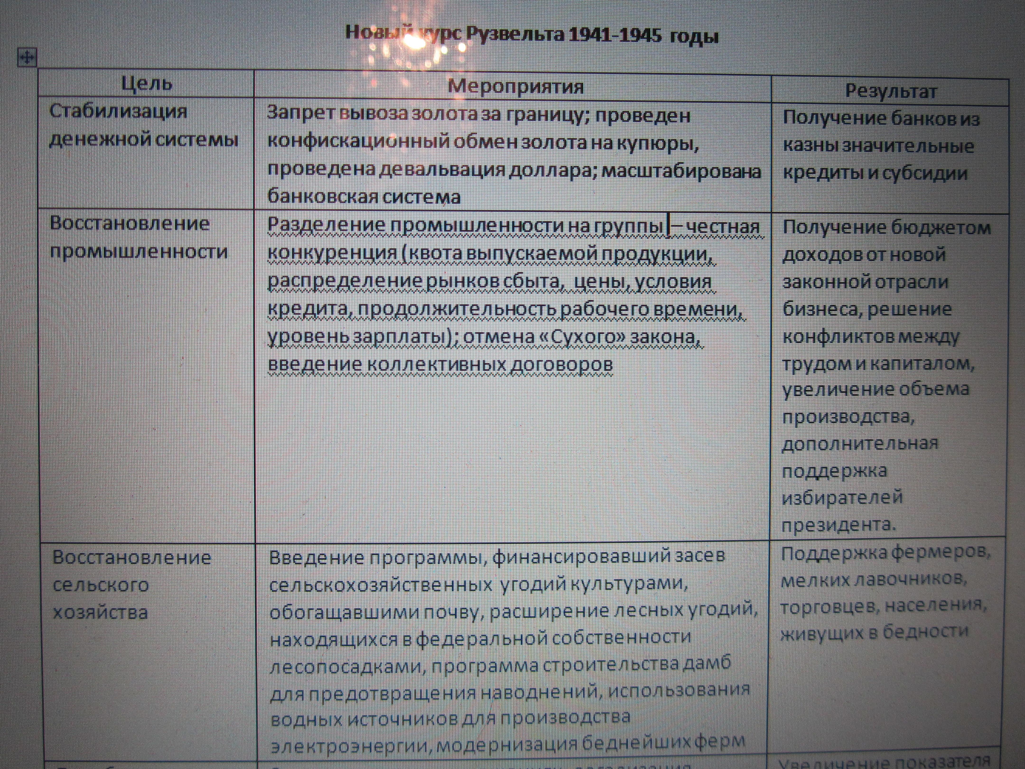 хоум банк телефон бесплатный казахстан