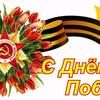 kSCsbsjvss