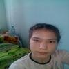 Лейсан20051