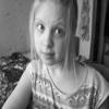 Оливия2006x