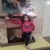 Anulik2005