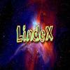 LindeX160