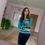 ирина19960811