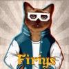 Firiys