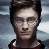HarryJamesPotter