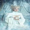 snowqueen2015