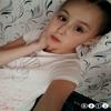 Vikagorohova06