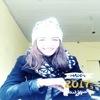 Liza72l