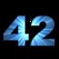Ололош42