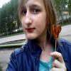 nastya22906