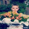 svetatema1