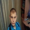 Dmitriy2003Matrosov