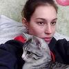 ainglikova