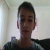 Ahmed556