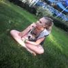 Kristina29092004