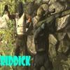 RIDDICK228