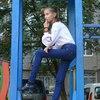 VictoriyaM2002