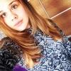 Lvova2011Arina