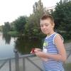 Kirill22875