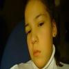 Дашка25042006