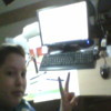 Iliapich2005