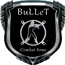 BuLLeT1007