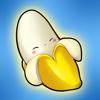BananaKatya