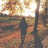 Ищем девушка со спины осенью фото на аву конкурс-фестиваль