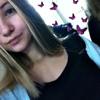 olesyadolzhenkova