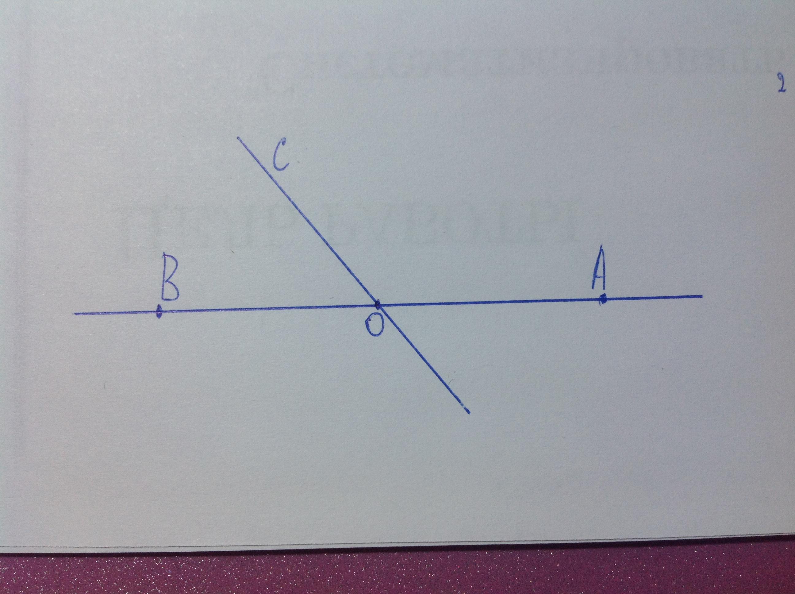 Решите задачу развернутый угол электротехника решение задач