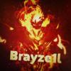 Brayze1l