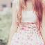 Summer15469