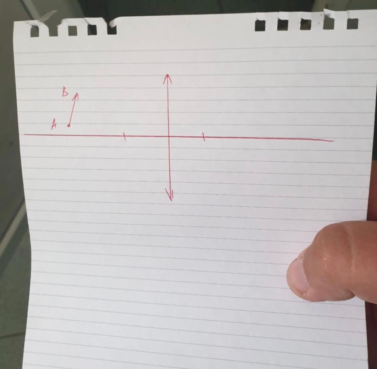 Помогите пожалуйста ( физика)