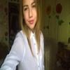 MaryAnn69