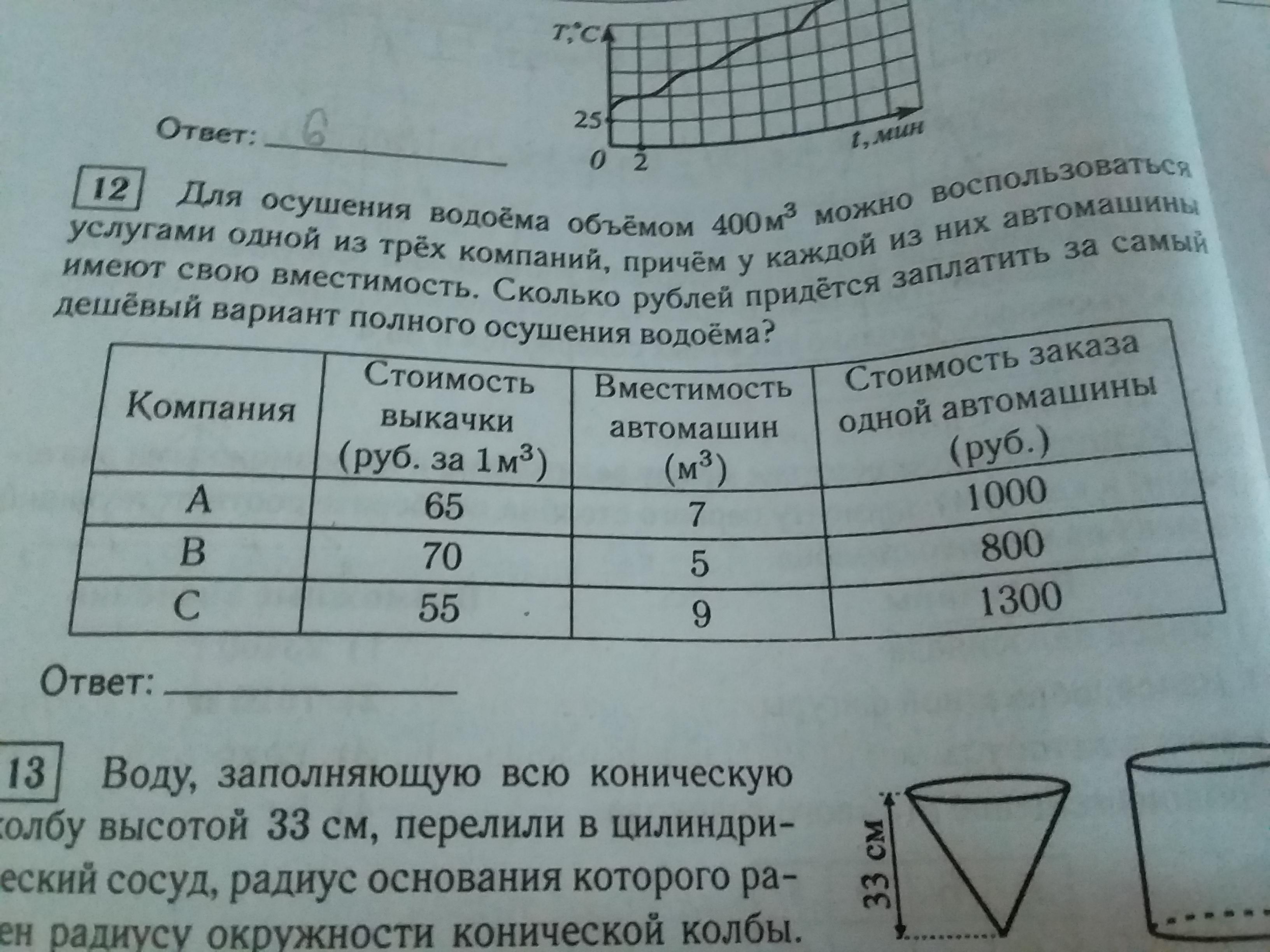 Помочь решить задачу по алгебре 11 класс решения задач с помощью систем степени уравнений