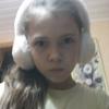 nastyabovykina
