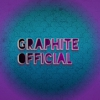 GraphiteOfficial