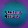 GraphiteOfficial
