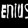 Genius1101