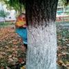 sonya200527