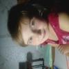 Anastasia012007