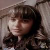 chalaalina2004