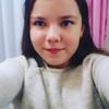 АнютаПростая11111