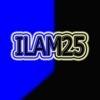 Ilam25