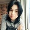 Гулина84