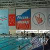 Kirill2302