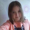 ilana2004