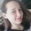 АнастасияК2005