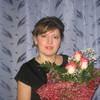 mukhametova83