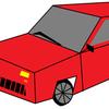 janok2006
